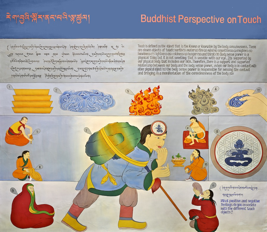 TouchPanelBuddhist_medium